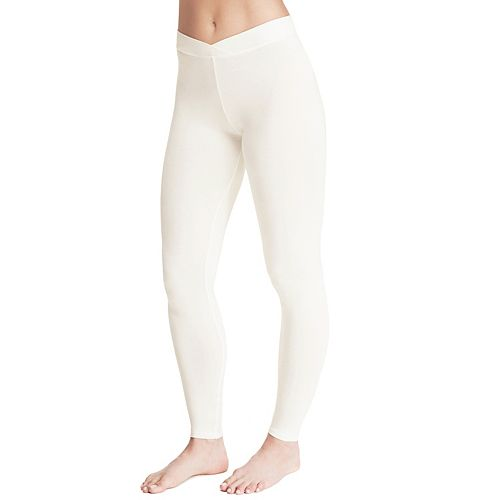Women's Cuddl Duds Softwear Tall Leggings
