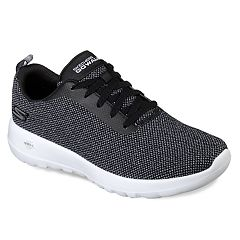 Skechers GOwalk Joy Miraculous Women's Shoes