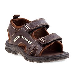 Josmo Boys' Sandals