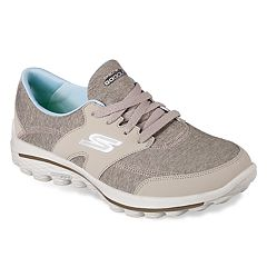 Skechers GOwalk 2 Golf Backswing Women's Shoes