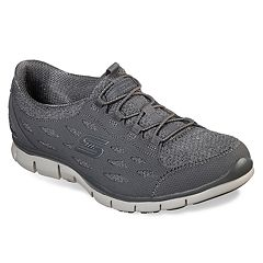 Skechers Gratis Cozy N Carefree Women's Shoes