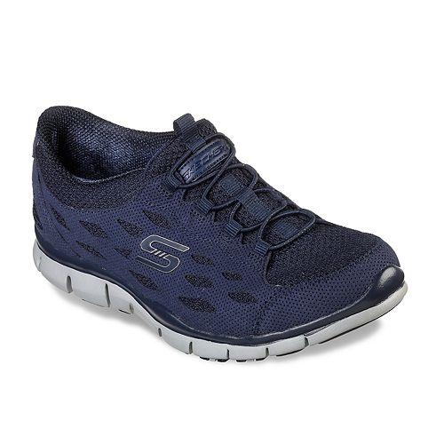 1310615489e Skechers Gratis Cozy N Carefree Women s Shoes