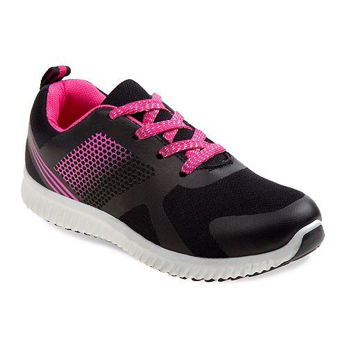 Josmo Girls' Sneakers