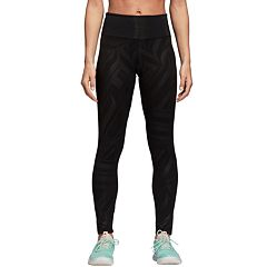 Women's adidas Designed to Move High-Waisted Leggings