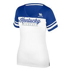 Women's Kentucky Wildcats Arena Tee