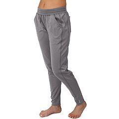 Women's Soybu Instinct Mid-Rise Jogger Pants