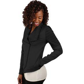 Women's Soybu Muse Moto Jacket
