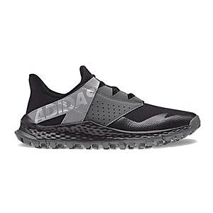 more photos 61ca7 4d0bd adidas Alphabounce Beyond Grade School Boys Sneakers