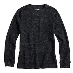 Boys 8-20 & Husky Urban Pipeline™ Ultimate Thermal