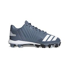adidas Icon MD Boys' Baseball Cleats