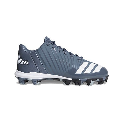 30e2565f1f6 adidas Icon MD Boys  Baseball Cleats