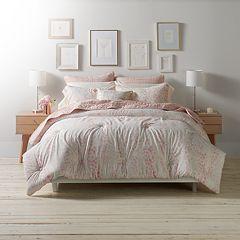 LC Lauren Conrad Skyler Comforter Set