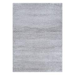 8 X10 Grey Chevron Area Rugs Rugs Home Decor Kohl S
