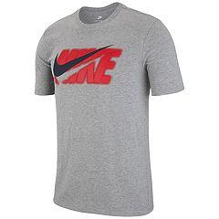 Men's Nike Table Logo Tee
