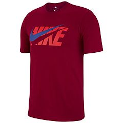 Men's Nike Table Logo Tee