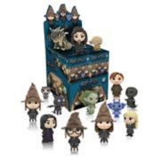Funko Mystery Mini: Harry Potter Series 2 - 12-Pack Bundle