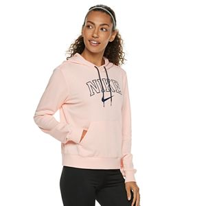 ef0b53ea4e5b Women s adidas Sport ID Summer Bomber Jacket
