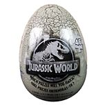 Jurassic World: Fallen Kingdom Puzzle Egg by Cardinal Games