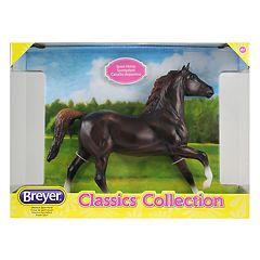 Breyer Classics Chestnut Sport Horse