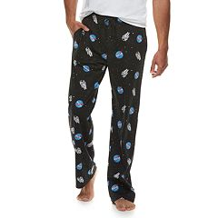 Men's NASA Lounge Pants