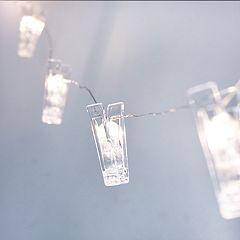 String Lights - Lighting | Kohl's