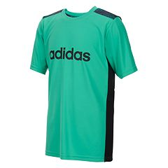 Boys 8-20 adidas Performance Top