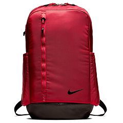 Red Backpacks - Accessories  0fd336f14b8a8