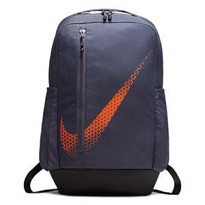 Nike Brasilia XL Backpack 3b0e6b38a7075