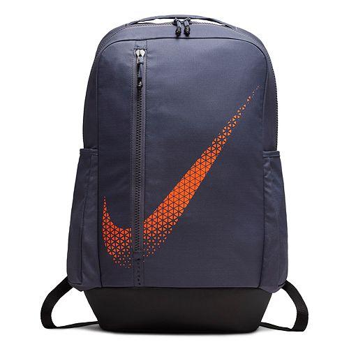 796222f17e Nike Vapor Power 2.0