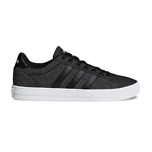 8f85596550 adidas Daily 2.0 Men's Sneakers