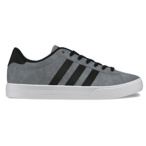 2b5e1f52aa25 adidas Daily 2.0 Men s Sneakers