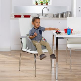 Delta Children Perfect Fit Multi-Use High Chair