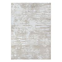 Couristan Serenity Cryptic Abstract Rug