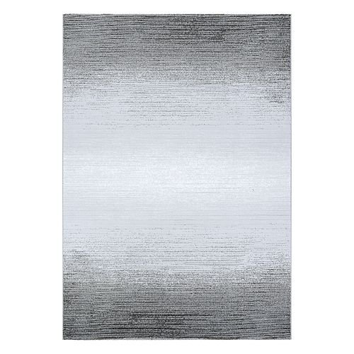 Couristan Serenity Weathered Abstract Rug