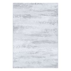 Couristan Serenity Virga Abstract Rug