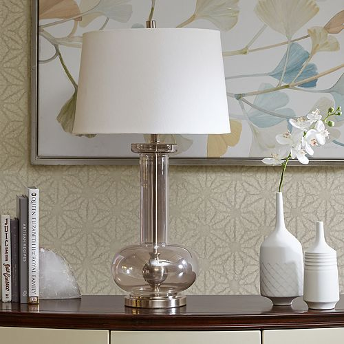 Madison Park Signature Irving Table Lamp