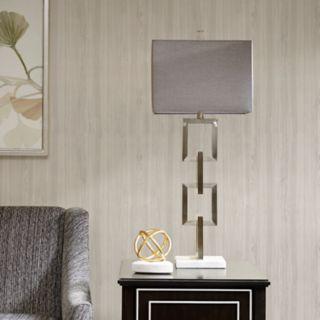 Madison Park Signature Boulevard Table Lamp