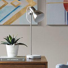 Urban Habitat Largo Table Lamp