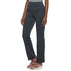 Women's ZeroXposur Powerflex Straight-Leg Pants