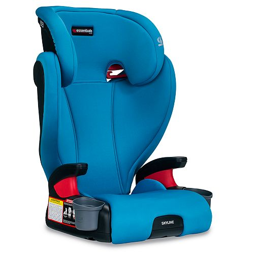 Essentials by Britax Skyline Booster Seat