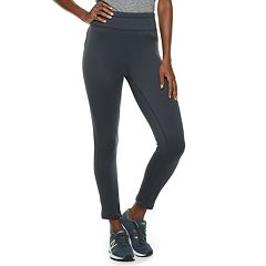 Women's ZeroXposur Powerflex Leggings