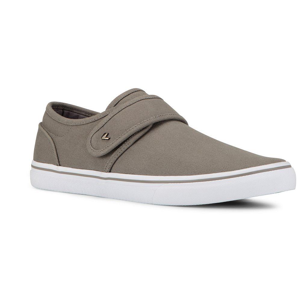 Lugz Voyage Men's Sneakers