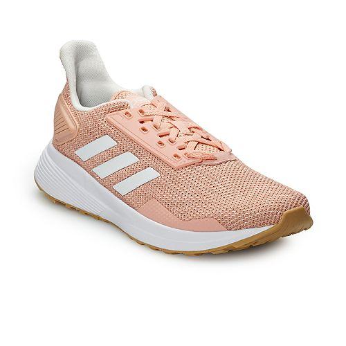 4cd5d67dd adidas Cloudfoam Duramo 9 Women s Sneakers