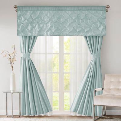 510 Design Tatiana 7-piece Window Set