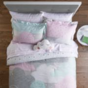 SONOMA Goods for Life? Kids Daydreaming Bedding Set