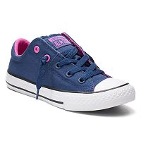 Girls' Converse Chuck Taylor All Star Madison Sneakers