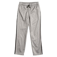 official photos f6b66 5ab58 Boys 4-12 Jumping Beans® Tricot Active Pants