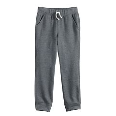 Boys 4-12 Jumping Beans® Jogger Pants
