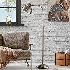 INK+IVY Tribecca Floor Lamp