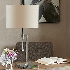 Madison Park Sutton Table Lamp